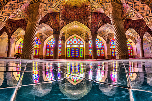 0000Nasir-al-mulk-mosque-Located-in-Shiraz-taken-2013